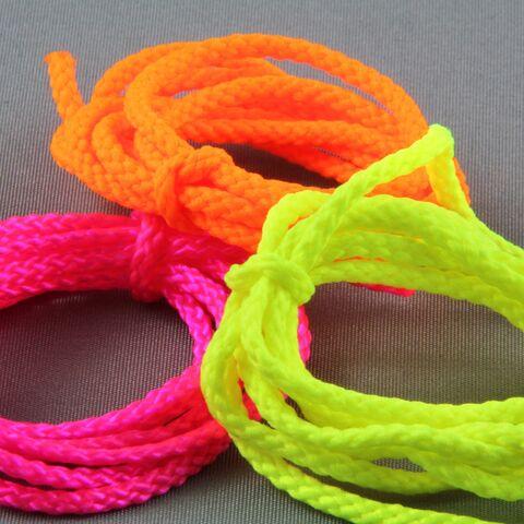 File:AJ String Neon Colors-2.jpg