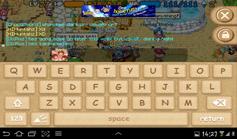 Screenshot 2013-06-01-14-27-45
