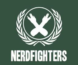 File:Nerdfighters.jpg