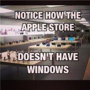 Applecraooke