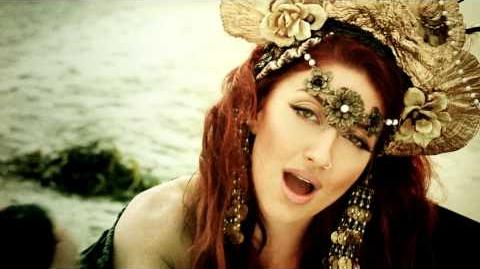 Neon Hitch - Get Over U Official Music Video-0