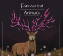 Fantastical Animals