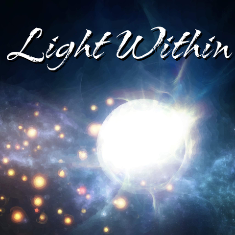 File:Light-within.png