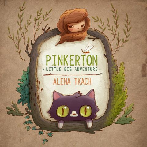 File:Pinkerton.png