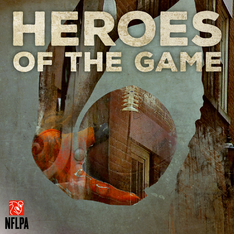 File:Heroes-of-the-game.png