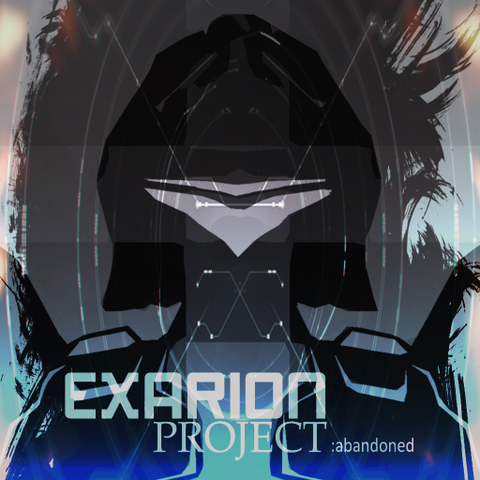 File:Exarion-project-abandoned.png