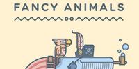 Fancy Animals