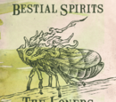 Bestial Spirits: Loners