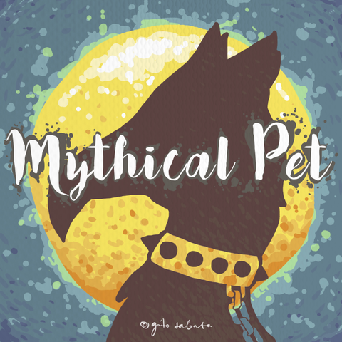 File:Mythical-pet.png