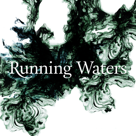 File:Running-waters.png