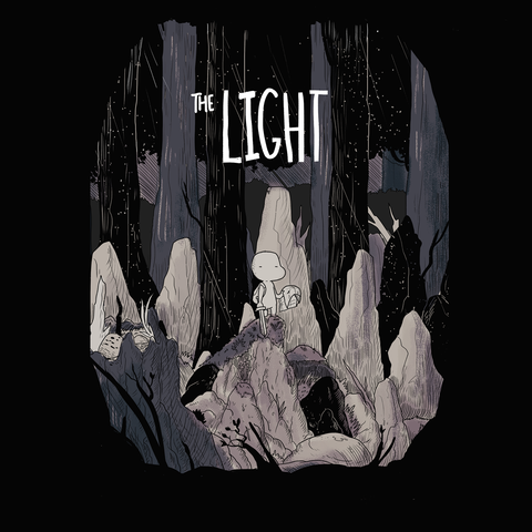 File:The-light.png