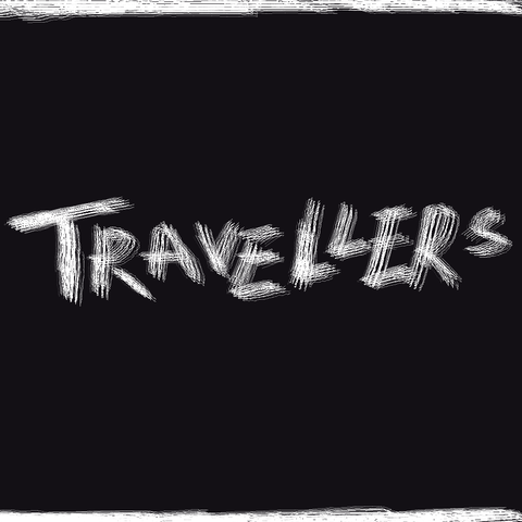 File:Travellers.png