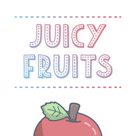 File:Juicy-fruits.png
