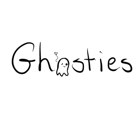File:Ghosties.png