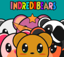 Incredibears