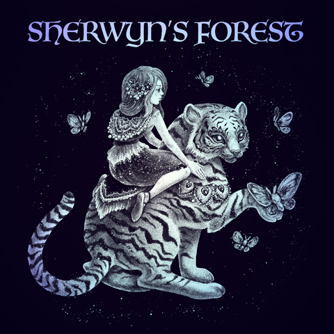 File:Sherwyns-forest.png