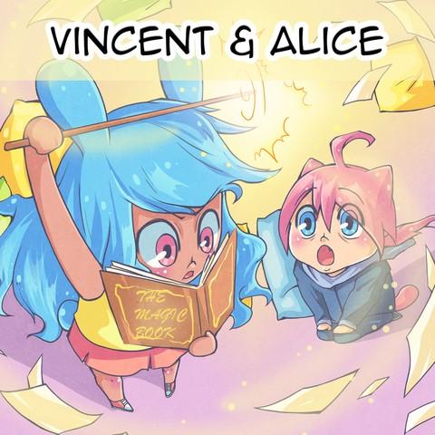 File:Vincent-alice.jpeg