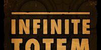 Infinite Totem