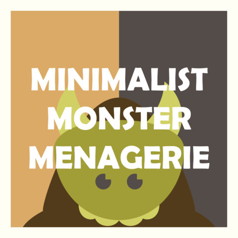 File:Minimalist-monster-menagerie.png