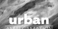 Urban Amalgamation