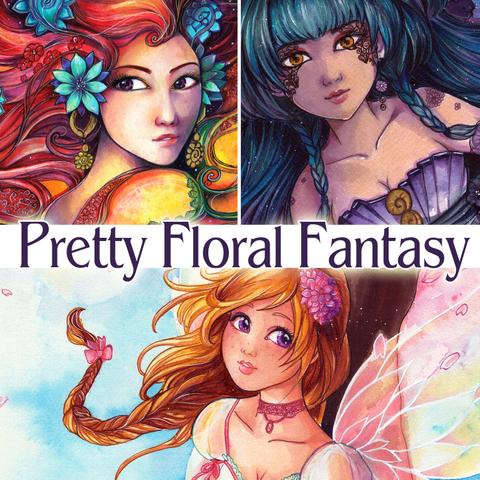 File:Pretty-floral-fantasy.png