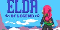 Elda of Legend