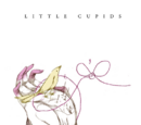 Little Cupids