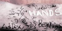 Hands: Beginnings