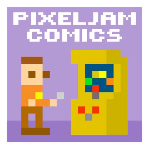 File:Pixeljam-comics-vol-1.png