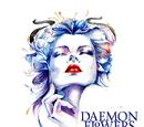 Daemon Flowers
