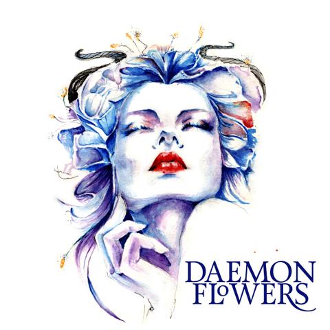 File:Daemon-flowers.png