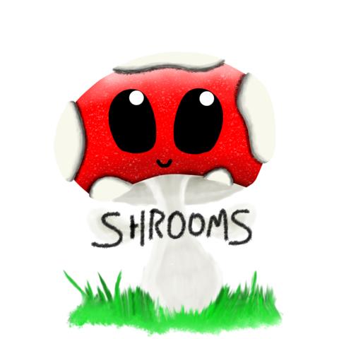 File:Shrooms.png