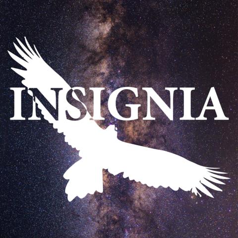File:Insignia.png