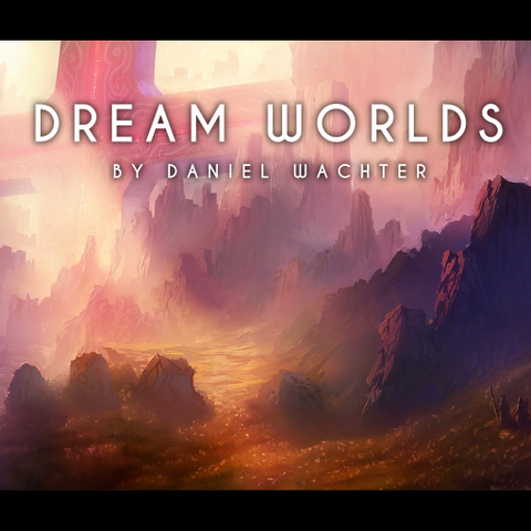 File:Dream-worlds.png