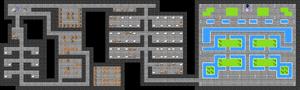 JR-dungeonsB1