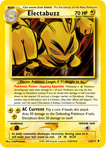 File:Electabuzz.png