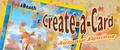 Thumbnail for version as of 20:41, September 1, 2012