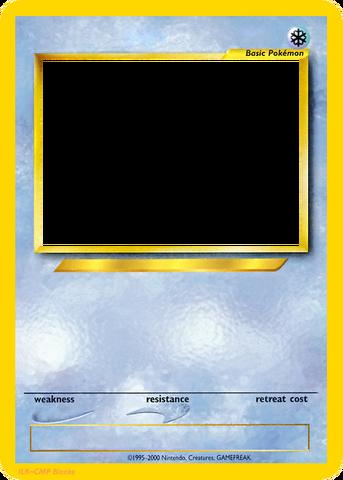 File:Icebasic.png