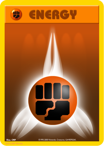 File:Fightingenergy.png