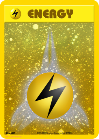 File:Lightningenergyholo.png