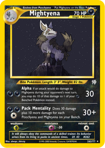 File:Mightyena.png