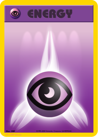 File:Psychicenergy.png