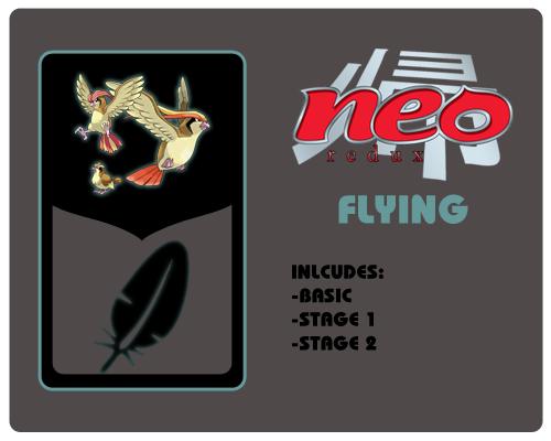 File:Flyingfolder.png