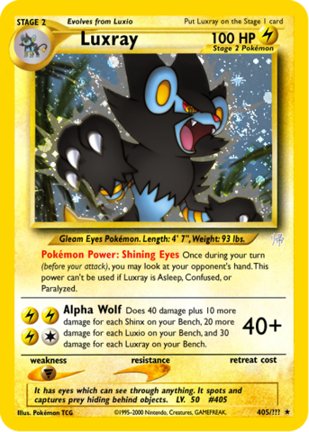 File:Luxray.png