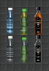 File:Bottles.jpg