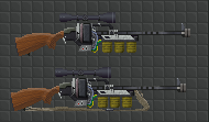 File:GaussRifles.png