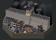 DMC Wall