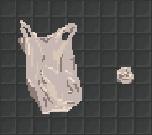 File:Plastic bags.jpg