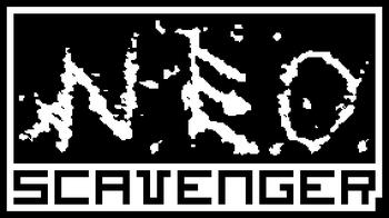X2 nsLogo
