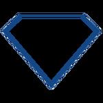 Supergirl overlay